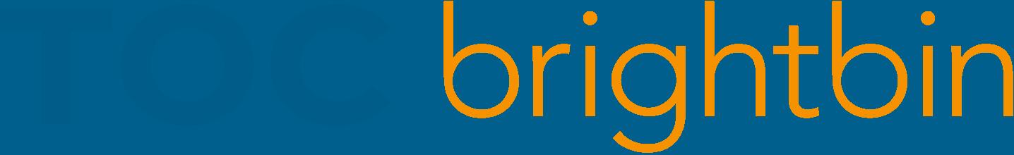 TOC Brightbin Logo@4x
