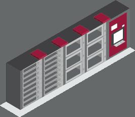 TOC-Vending-Bin-Management